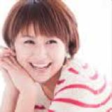 西本美恵子さん